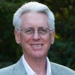 Rick Shaw
